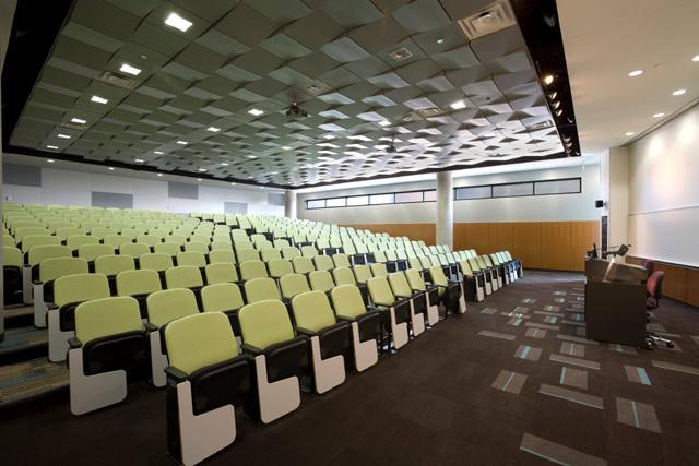Commercial Interior Design Bennett Design Group Houston Tx