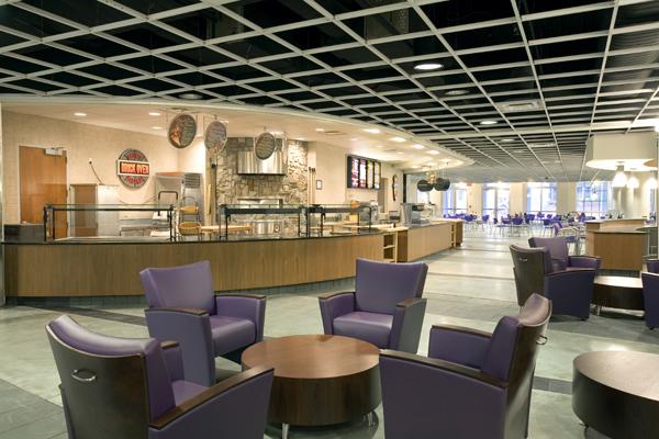 Hospitality Interior Design Firms Dallas Tx